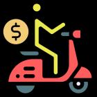 Moto rental